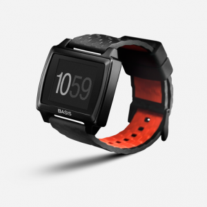 Basis-Wearable-Smart-Device-Health-Medicine-Wrist-Smartwatch-Fitness-Body-Bio-Hacking