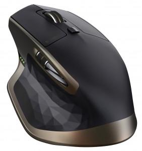 Logitech_MX_Master_Wireless_Mouse-product-stock-photo-press-release-profile