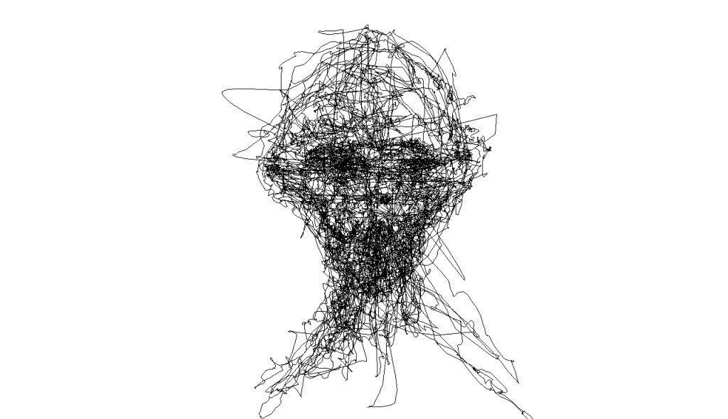 eye-tracking-art-with-eyes-4