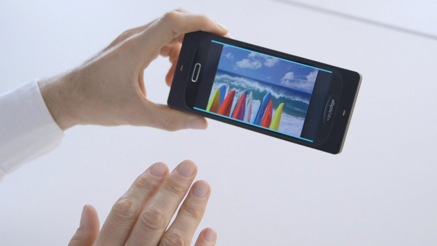 gesture-control-mobile-devices-2