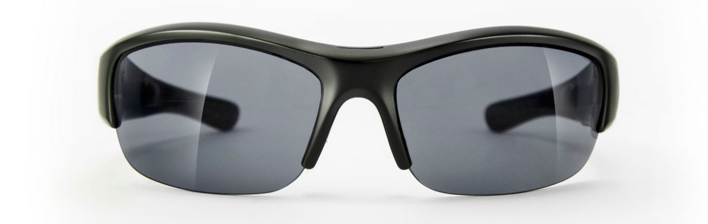high-tech-sunglasses-music-phone-calls-3