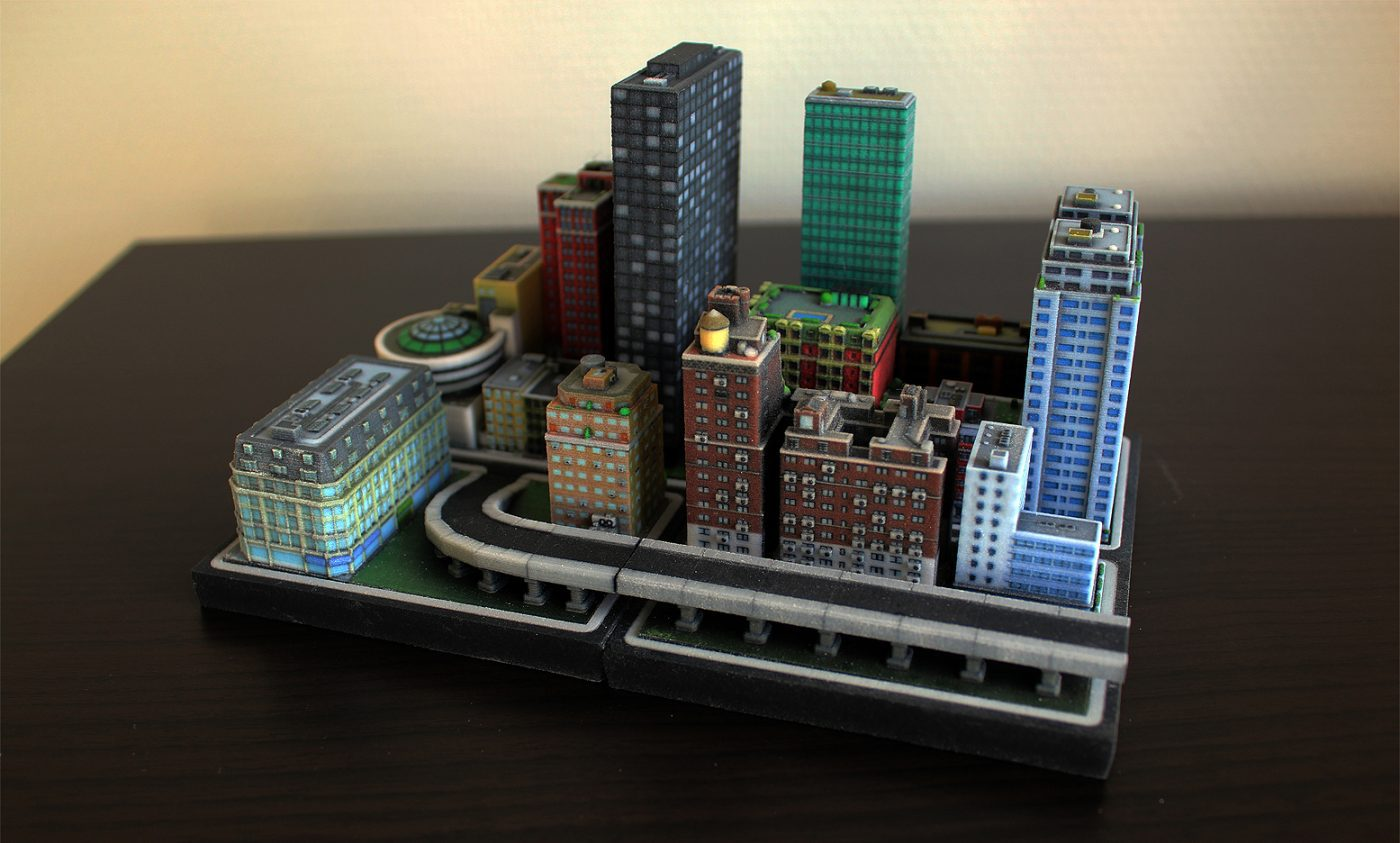 miniature-3d-printed-cityscape-2