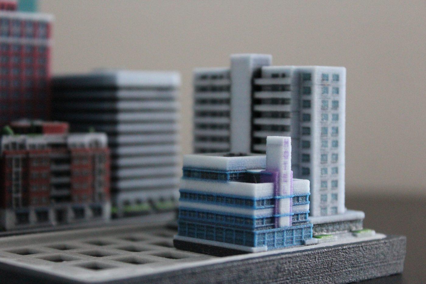 miniature-3d-printed-cityscape-4