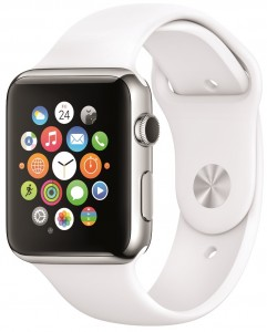 AppleWatch-HomeScreen-PR-PRINT_2-smartwatch-wearables-apple
