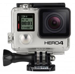 GoPro-HERO4-Black-Display-Camera-Product-Photo
