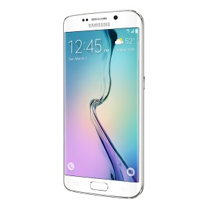 Samsung-Galaxy-S6-Edge-Profile-Official-high-resolution-good-quality-GS6_Edge_600x600_xlarge_CL