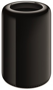 apple-MacPro_PFHI_PRINT-profile