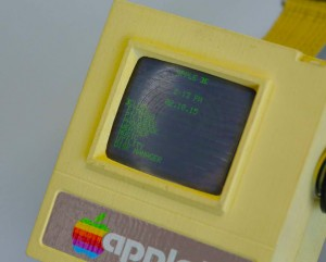 apple-watch-made-in-1977-2