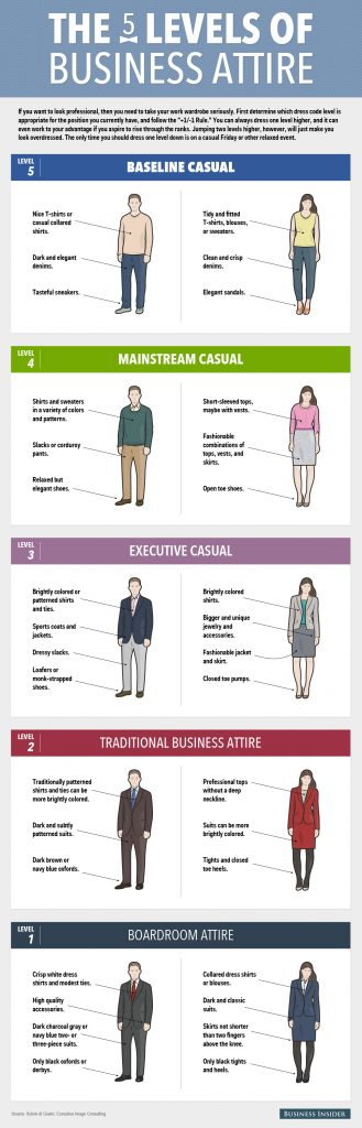 how-to-dress-to-look-like-a-leader