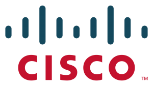 Cisco-Logo-Transparent-Alpha-Channel-PNG-High-Quality-Large-version