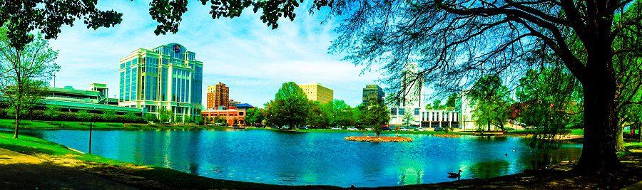 Huntsville-Alabama-AB-AM-Big-Spring-Panoramic-Photo-Technology-Jobs