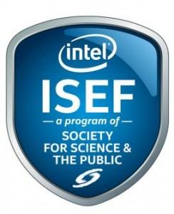 Intel-ISEF-Society-Science-Public-STEM-Logo-Crest