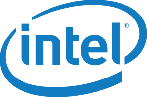 Intel-Logo-High-Resolution-Large-PNG-Blue-White-official-press-kit-media