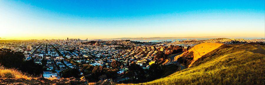 San-Francisco-Mountain-View-City-for-Tech-Jobs
