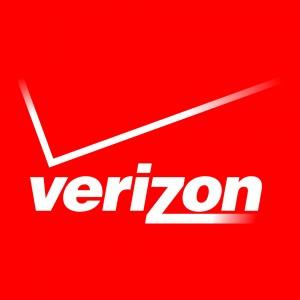 Verizon-Logo-Large-Version-High-Quality-Official-Press-Kit-Media-images-pack