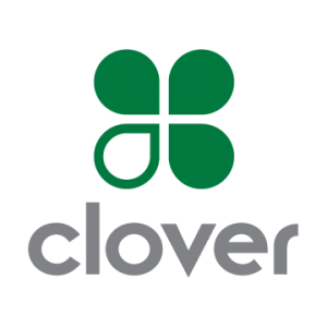 clover-vertical-color-jun2014