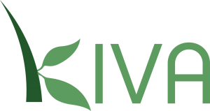 kiva-logo-high-quality-large-version-png-official-latest-mfi-microfinance-institute