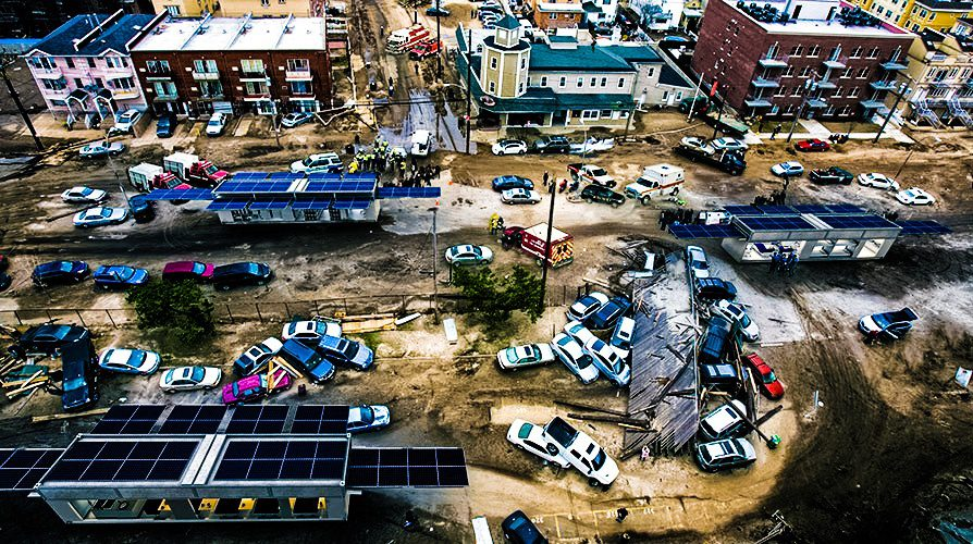 powercube-how-solar-portable-power-plant-container-disaster-recovery-aid-infrastructure-rapid-deployment