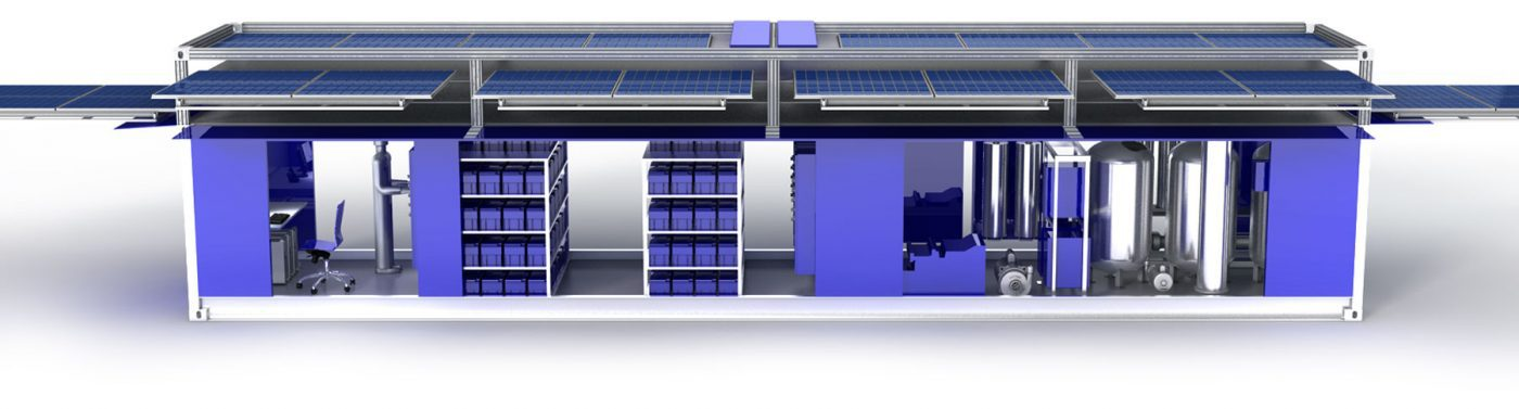 powercube-how-solar-portable-power-plant-container-features-and-benefits-main-image-rapid-deployment