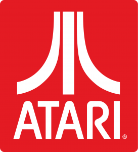 Atari-Logo-Official-Large-High-Quality-PNG-2000px