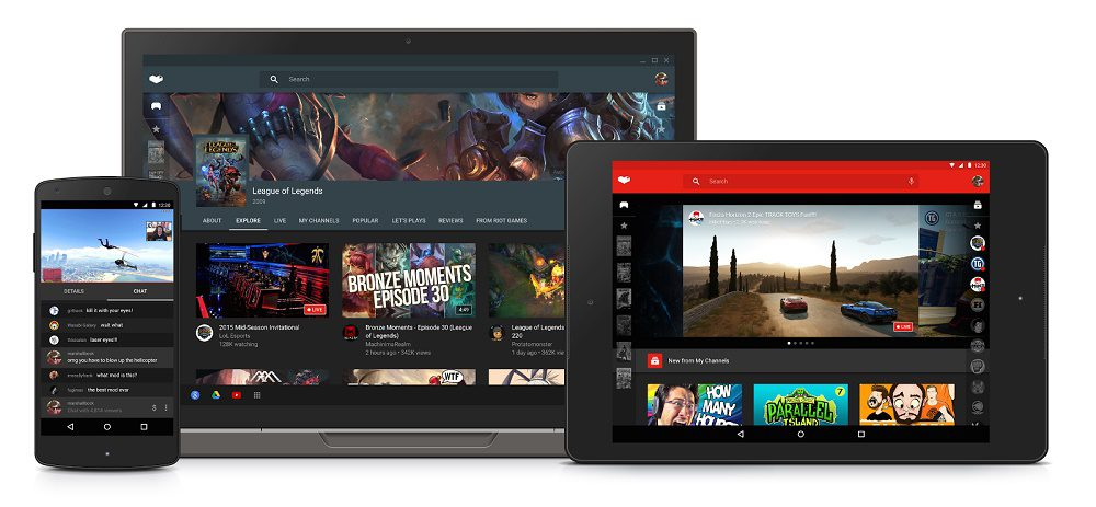 Google-YouTube-Gaming-Gamers-Twitch-Rival-Overview