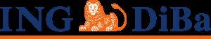 ING-DiBa-Logo-2000-px-high-quality-large-version-German-Bank-Lion
