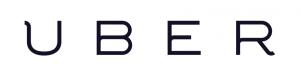 Uber_Logo_White_Background