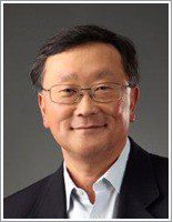 john_chen_ceo_blackberry