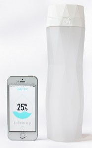white+bottle+and+droplet+screen