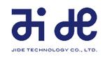 Jide-Tech-Beijing-China-Kickstarter-Startup