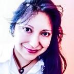 Silvia Spiva