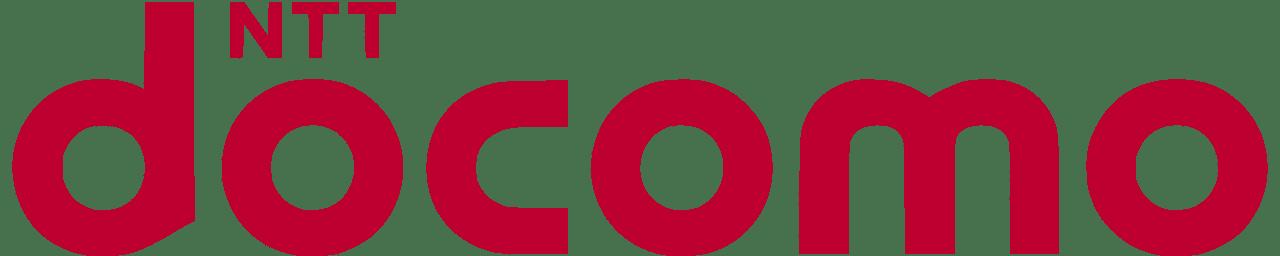 ntt-docomo-logo-png-high-quality-large-version-red-white-japanese