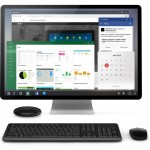 remix-mini-android-pc-screen-display-keyboard-mouse