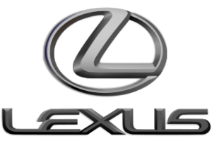 Lexus_logo-large-high-quality-version-png-transparent