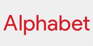 alphabet-logo-large-red-google-new-holding-umbrella-company