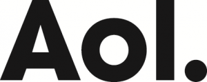 Aol-logo-black