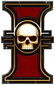 Inquisiton-Warhammer-40k-Logo-Skull-symbol