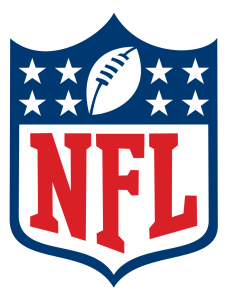NFL-LOGO-large-version-png