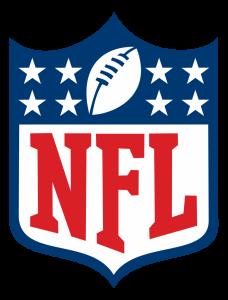 NFL-LOGO-large-version-png