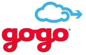 gogo-logo-air-wifi