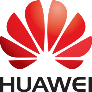 Huawei-Logo-Large-High-Quality-Official