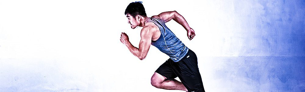 run-man-running-sports-motion-fashion-white-background