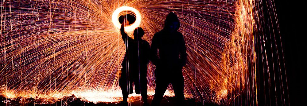 steelwool-art-photography-men-fire-effect-word-template-structure-style-guide