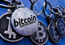 How Do I Get Bitcoins and What Can I Buy with Them?