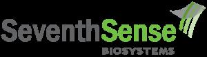 SeventhSense_logo
