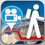 LiveTrekker Logo