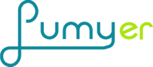 Lumyer Logo