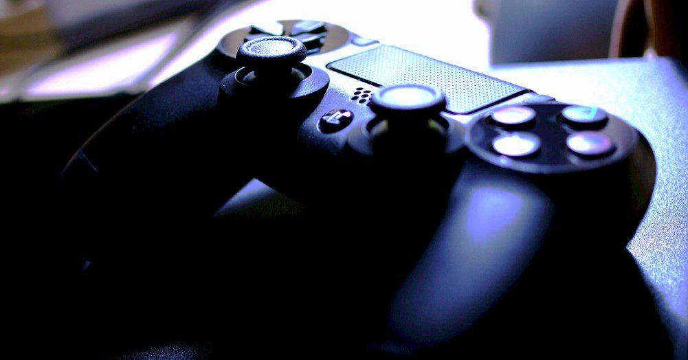 Sony Playstation 4 Dual Shock 4 Controller Neo New Hardware Version AMD Jaguar