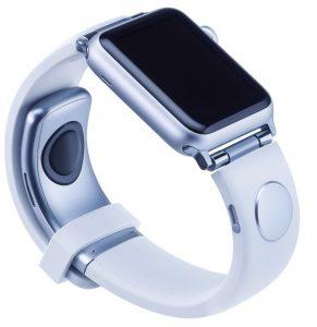 %ed%8c%80-%eb%8b%a8%ec%b2%b4%ec%82%ac%ec%a7%84-innomdle-lab-sgnl-taptalk-device-startup-apple-watch-smartwatch-gadget-device