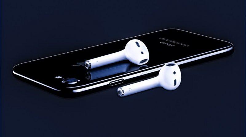 Apple headphones wireless iphone 5s - wireless headphones apple earbuds